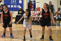 Blue.Ridge.Basketball.Soctts (42)