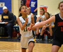 Blue.Ridge.Basketball.Soctts (44)