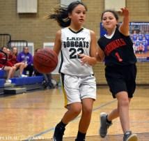 Blue.Ridge.Basketball.Soctts (48)