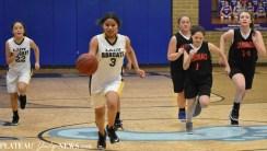 Blue.Ridge.Basketball.Soctts (51)