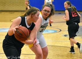 Blue.Ridge.Basketball.Soctts (9)