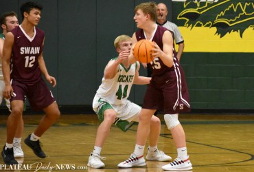 Blue.Ridge.Basketball.Swain (10)
