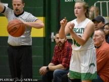 Blue.Ridge.Basketball.Swain (13)