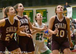 Blue.Ridge.Basketball.Swain (27)