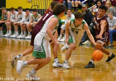 Blue.Ridge.Basketball.Swain (9)