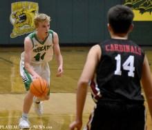 Blue.Ridge.Basketball.Victory (18)