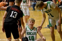 Blue.Ridge.Basketball.Victory (27)