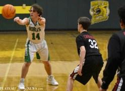 Blue.Ridge.Basketball.Victory (39)