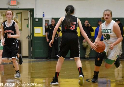 Blue.Ridge.Basketball.Victory.Christian (11)
