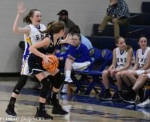 Highlands.Basketball (12)