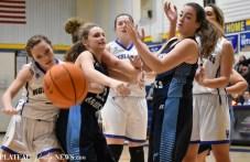 Highlands.Basketball (17)