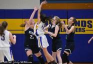 Highlands.Basketball (24)