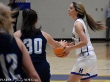 Highlands.Basketball (35)