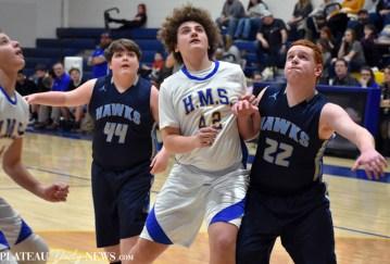 Highlands.Basketball (36)