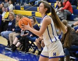 Highlands.Basketball (38)