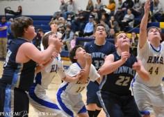 Highlands.Basketball (48)