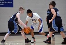 Highlands.Basketball (9)