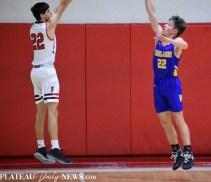 Highlands.Basketball.Franklin.V (21)