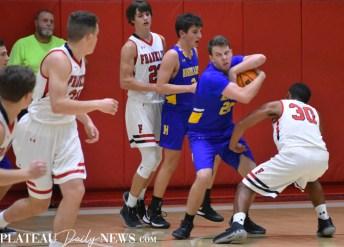 Highlands.Basketball.Franklin.V (22)