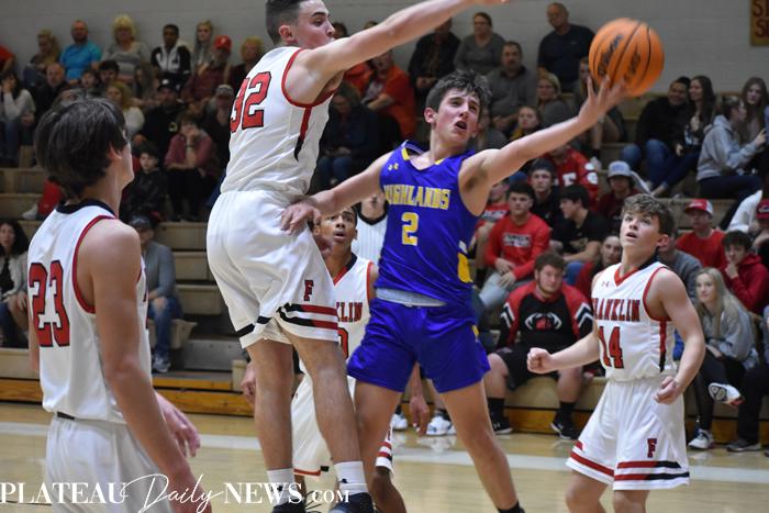 Highlands.Basketball.Franklin.V (23)