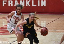 Highlands.Basketball.Franklin.V (45)