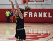 Highlands.Basketball.Franklin.V (46)