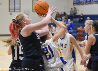 Highlands.Basketball.Summit (25)