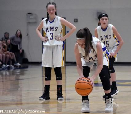 Highlands.Basketball.Summit (5)