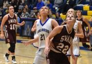 Highlands.Basketball.Swain.V (11)