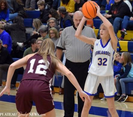 Highlands.Basketball.Swain.V (15)