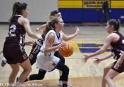 Highlands.Basketball.Swain.V (19)