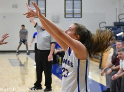 Highlands.Basketball.Swain.V (29)