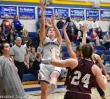 Highlands.Basketball.Swain.V (30)
