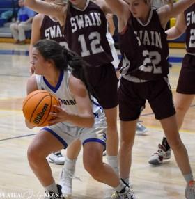 Highlands.Basketball.Swain.V (4)