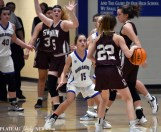 Highlands.Basketball.Swain.V (8)