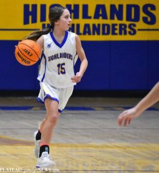 Highlands.Basketball.Swain.V (9)
