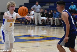 Highlands.Basketbvall (19)