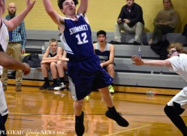 Summit.Basketball (10)