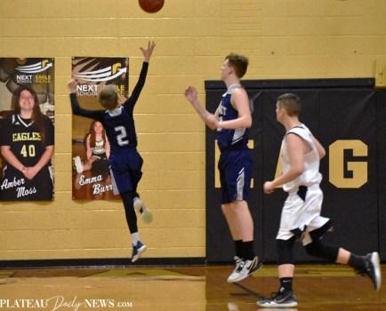 Summit.Basketball (12)
