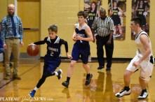 Summit.Basketball (13)