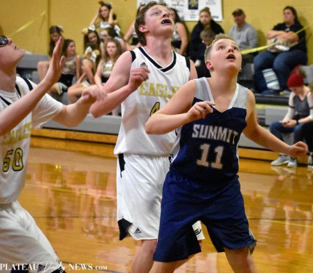 Summit.Basketball (26)