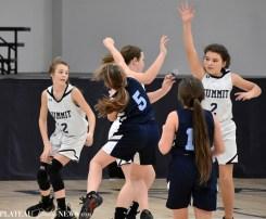 Summit.Basketball.Nantahala (1)
