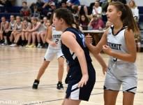 Summit.Basketball.Nantahala (13)