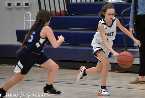 Summit.Basketball.Nantahala (18)