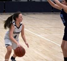Summit.Basketball.Nantahala (2)