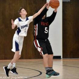 Summit.Basketball.Victory (1)
