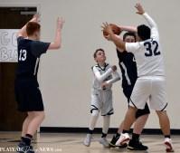 Summit.Basketball.Victory (10)