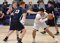 Summit.Basketball.Victory (14)