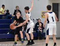 Summit.Basketball.Victory (17)