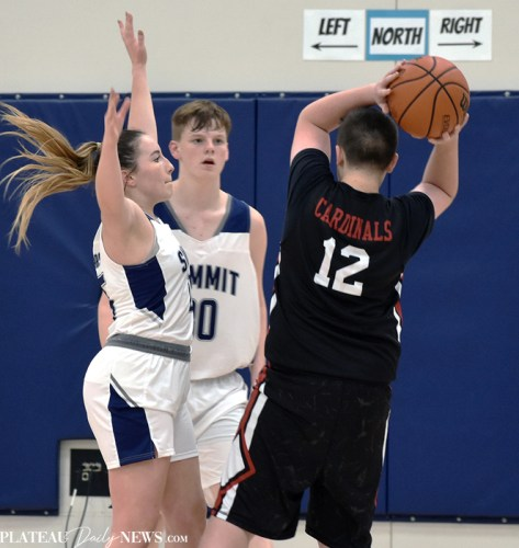 Summit.Basketball.Victory (18)